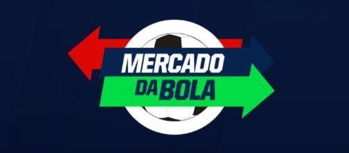 Corinthians continua de olho no mercado da bola