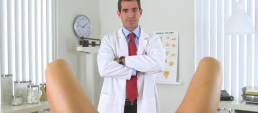 Dicas imprescindíveis para deixar sua região genital saudável.