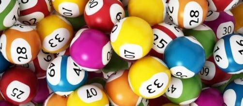 Estrazioni del Lotto 29 luglio. Superenalotto, nessun 6 né 5+ ... - leggo.it