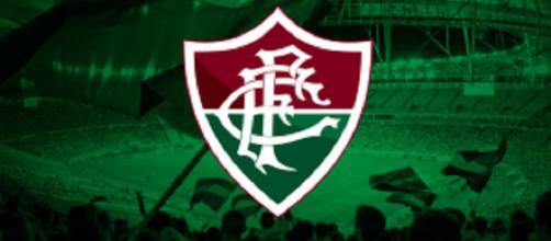 Fluminense pode ter retorno importante para o segundo semestre de 2018 (Foto: Reprodução/ Site Oficial do FFC)