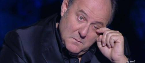 Gerry Scotti: a 60 anni smetto di fare il presentatore! - chedonna.it