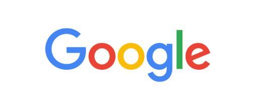 Google Research ha presentato uno studio: deep learning, oltre il riconoscimento vocale - upc.edu