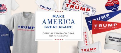 http://blogspot.wearableimaging.com/wp-content/uploads/Donald-Trump-Make-America-Great-Again.jpg