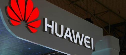 Huawei, al no romper el mercado estadounidense, señala un cambio en táctica