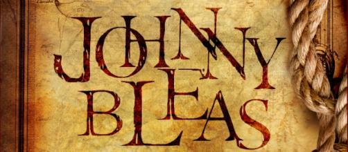 Johnny Bleas en México para vivir un Nuevo Mundo