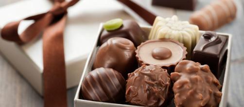 La noche temática - Chocolate, el nuevo oro negro - RTVE.es - rtve.es
