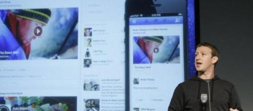 La nueva herramienta de Facebook proporciona información sobre editores de noticias