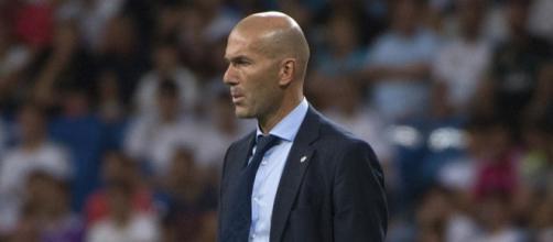 Mercato : L'énorme revirement du Real Madrid pour une pépite !