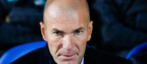 Mercato - Real Madrid : Le dossier qui fait mal !