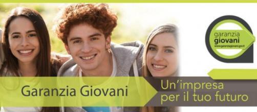 """Nuove opportunità di lavoro con il programma """"Garanzia Giovani"""""""