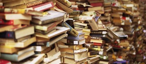 Polémica por la imposición de un IVA de 4% para los libros en ... - nodalcultura.am