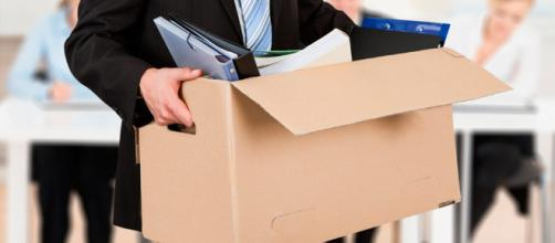 Preguntas que debes hacerte antes de renunciar a tu trabajo - Vive ... - vivetuempresa.com