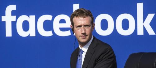 Privacy, Facebook si adegua alle norme Ue. Limitazioni per under 15