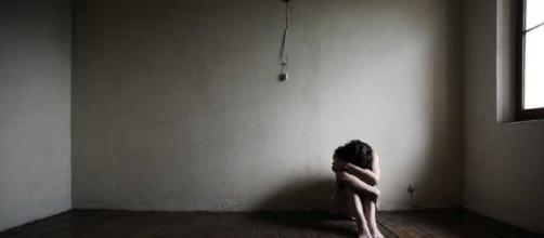 Punizione decisa per gli adolescenti che hanno diffuso il video