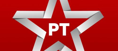 Resultado parcial revela que PT mantém maior bancada na Câmara.