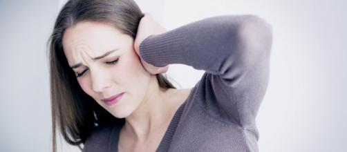 Rimedi naturali contro gli acufeni - foto:leonardo.it