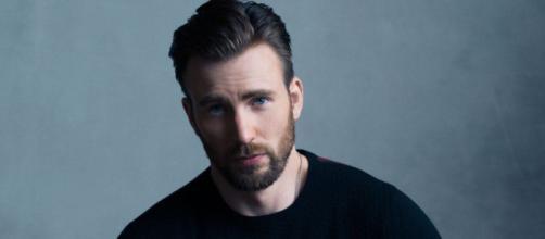 Steve Rogers dejará de ser el Capitán América -El Búho - El Mundo
