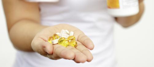 Tomar vitamina D todos los días mejoraría el rendimiento físico - clarin.com