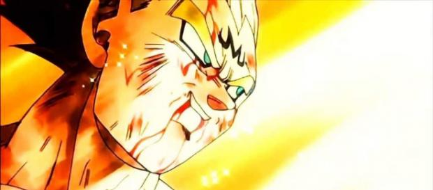 10 Most Brutal Deaths From Dragonball Z That Made Every Fan Cry - quirkybyte.com