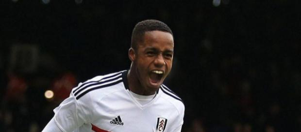 4 clubs that could sign Fulham starlet Ryan Sessegnon - itsroundanditswhite.co.uk