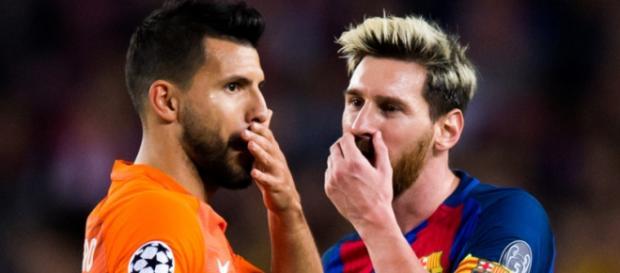 FC Barcelone, FC Barcelone - Fiche Equipe - Football - Eurosport - eurosport.fr