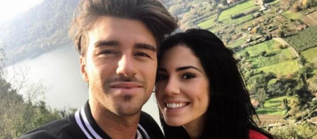 Giulia De Lellis e Andrea Damante si sono lasciati? l'annuncio Shock