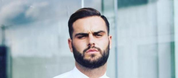 Marseillais en Australie : Les internautes clashent Nikola Lozina ... - potins.net