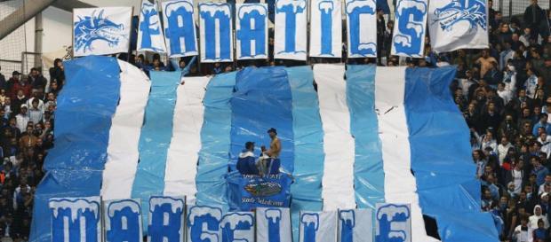 OM | OM : Fanatics, les gardiens du temple | La Provence - laprovence.com