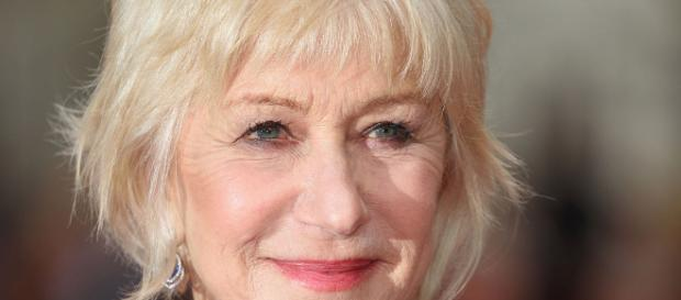 Tulane University: Read Dame Helen Mirren's Remarks | Time - time.com