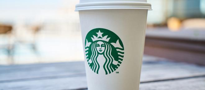 Starbucks to close its stores for mandated racial bias training