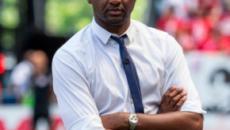 Mercato : Le nom du nouveau coach d'Arsenal déjà connu ?