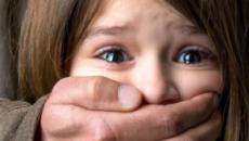 Bambine stuprate durante le feste di matrimonio: orrore in India