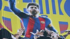 España enfrenta una dura batalla para alcanzar a la Premier League en Asia