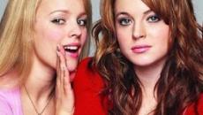Amizades tóxicas: abuso emocional entre amigos