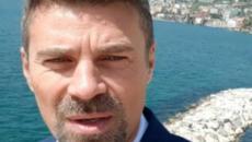 Un Posto al sole: Fabio Fulco new entry nel cast? I dettagli