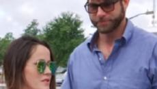 Jenelle Evans' husband David Eason goes on a rant against Leah Messer