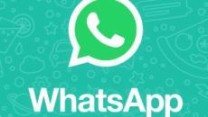 Francia: arriva un'app nazionale contro WhatsApp e Telegram