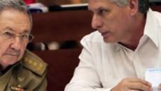 Miguel Díaz-Canel es ahora el nuevo presidente de Cuba