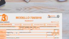 Come compilare il modello 730 per la dichiarazione dei redditi 2018