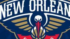 Pelicans batem Portland pela terceira vez nos Playoffs