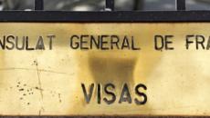 Loi asile et immigration : des mesures déjà adoptées