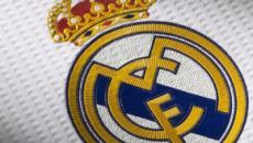 El Real Madrid lucha con este equipo por un jugador