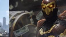 'Spider-Man' PS4: Revamped Shocker and new Peter Parker details teased