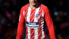 El Atlético de Madrid ya tiene al sustituto de Griezmann.