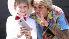Mason Ramsey aka Yodeling Walmart Kid took Coachella 2018 by storm