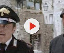 Anticipazioni Don Matteo 11: la puntata finale del 19 aprile.