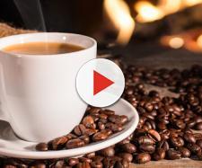 Caffè e caffeina: benefici e rischi per la salute