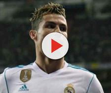 Cristiano Ronaldo está totalmente focado para o Bayern
