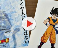 Descubre el origen del nuevo villano de Dragon Ball Super..