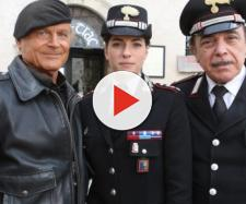 Don Matteo 11, la nuova serie - newsly.it